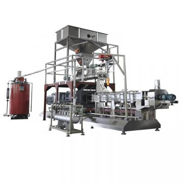 Food Box Meal Box Hot Dog Boxes Forming Machine Gluing