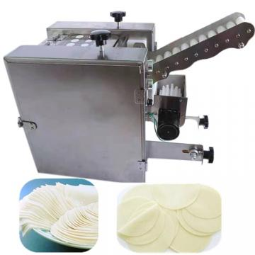 Industrial Design Medical Mask Flow Pack Machine From China Supplier