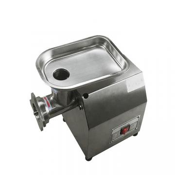 Commercial Electric Professional Meat Grinder
