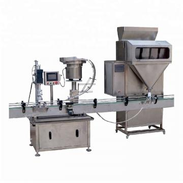 Date Paste Packing Machines