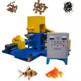 Industrial Automatic Pet Food Production Line
