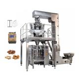Automatic Packaging Machine for Nuts, Snack, Walnuts